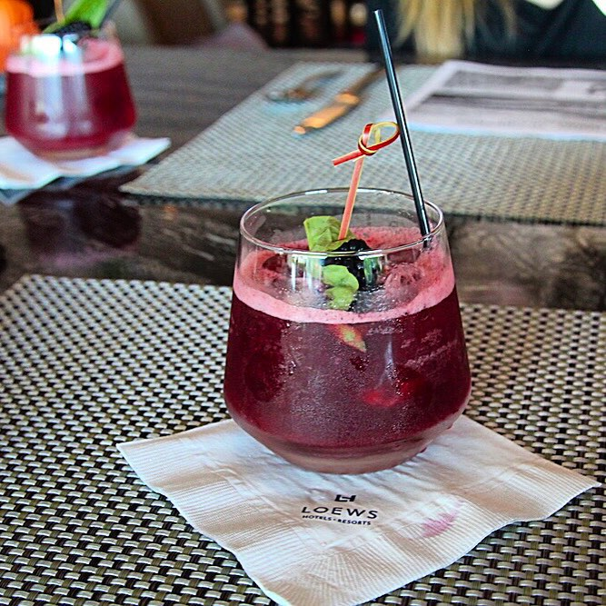 Basil-blackberry-mojito.jpg