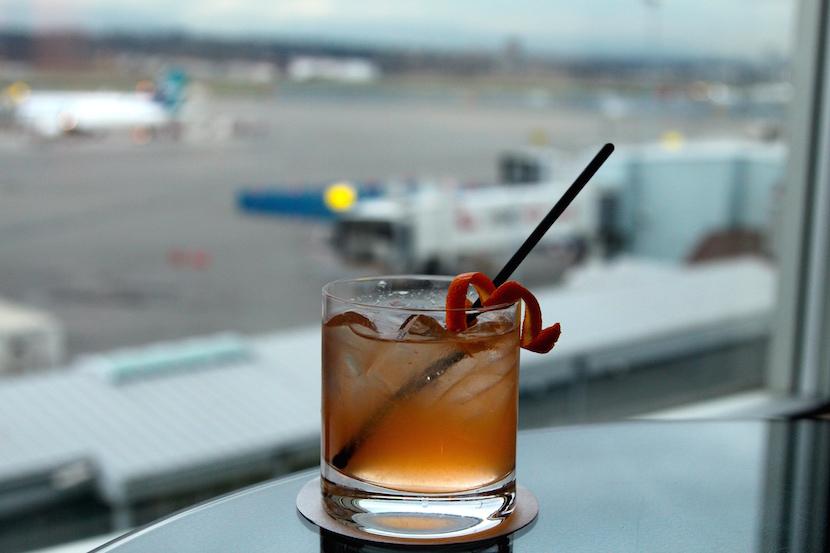Rum-header.jpg