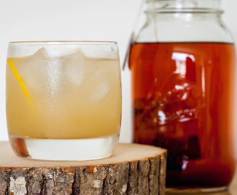 Garrick-Drink.jpg