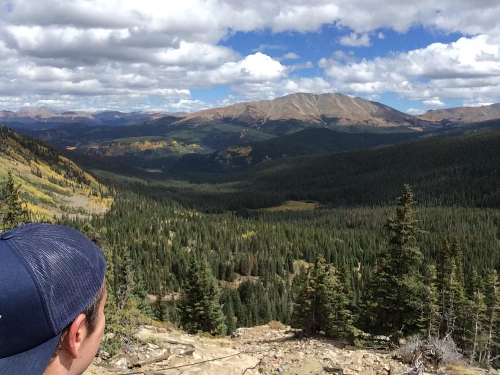 Overlooking-breck-from-Continental-Falls.jpg