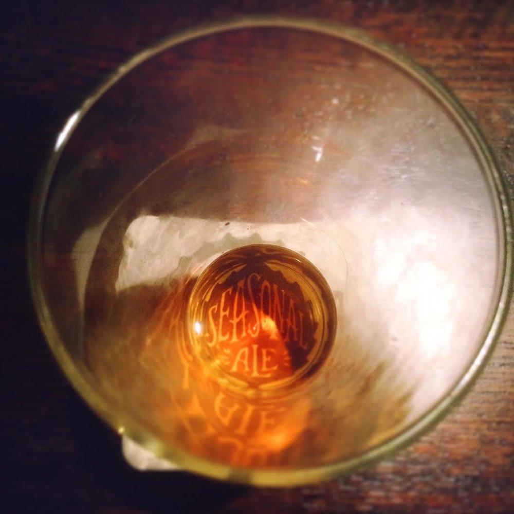 Brew-glass.jpg