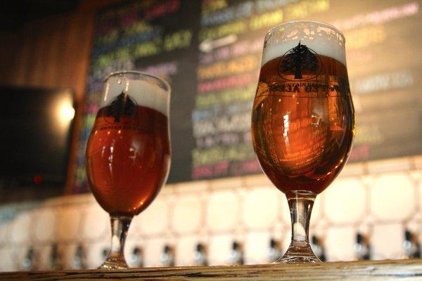 Beer-lagers.jpg