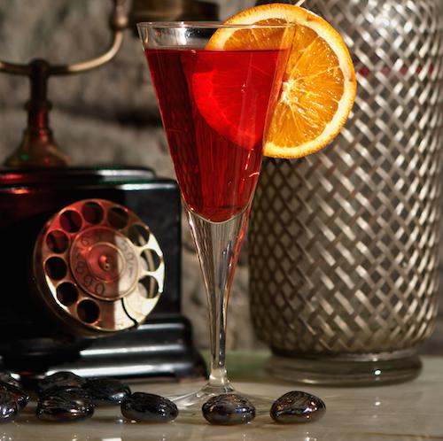 drink-decoration-1246287-1279x1925.jpg