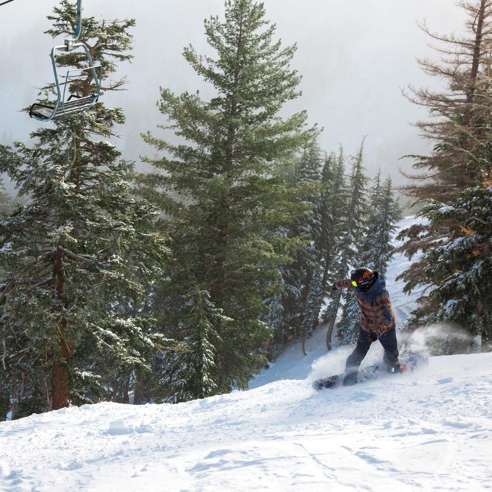 kirkwood-solo-snowboarder.jpg
