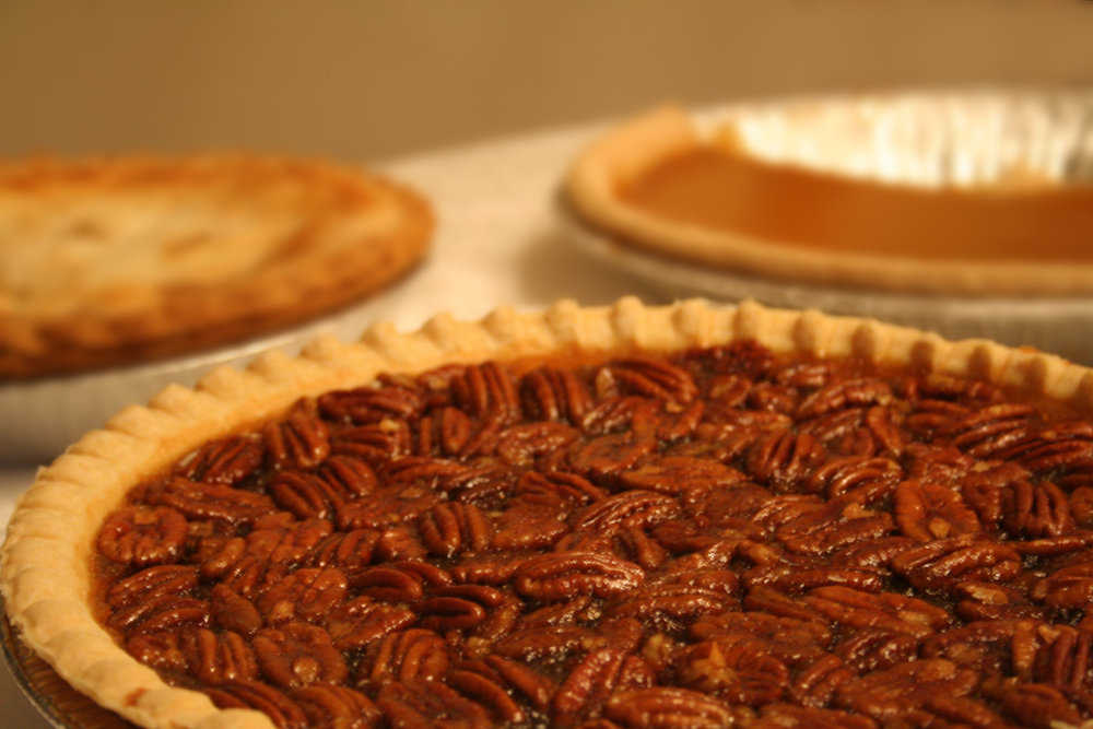 pecan-pie-1321998-1279x852.jpg
