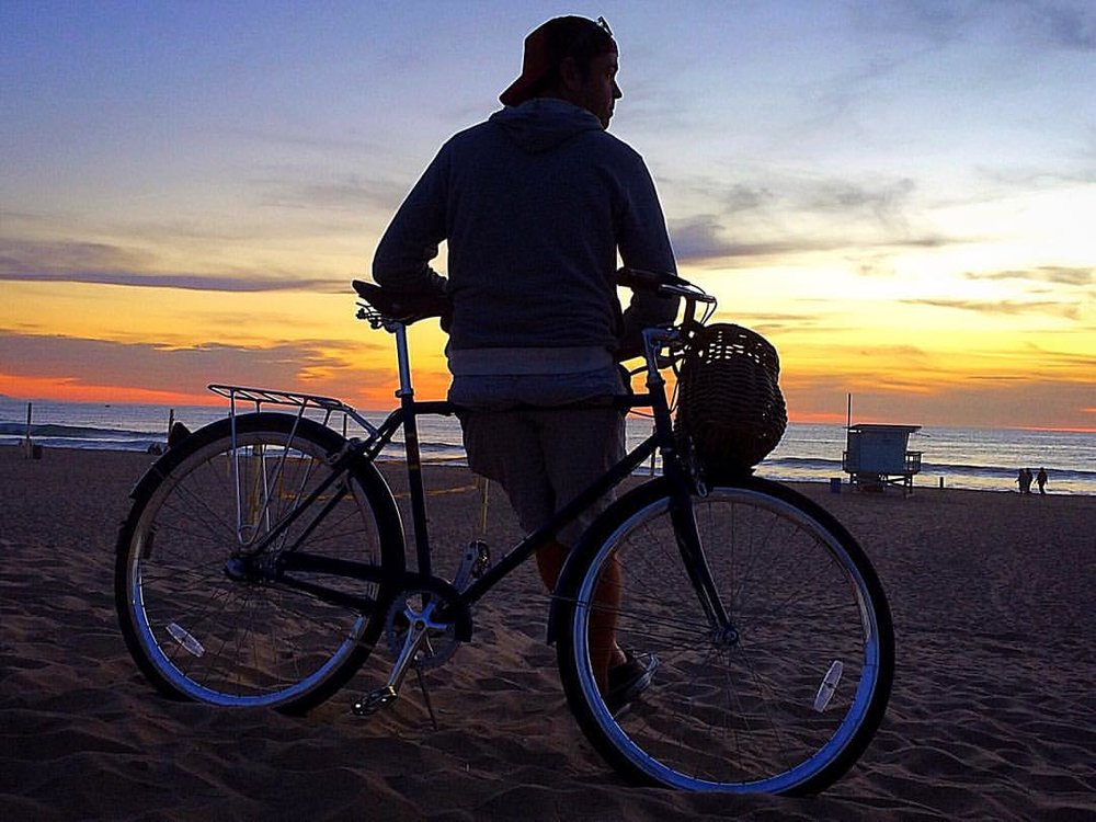 Manhattan-Beach-bike-sunset.jpg
