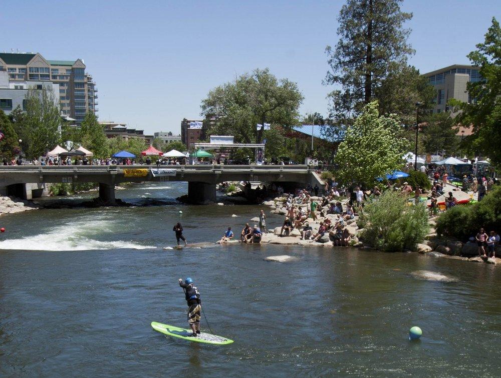 Hinton_riverwalk-riverfest-crop-lr-1024x773.jpg