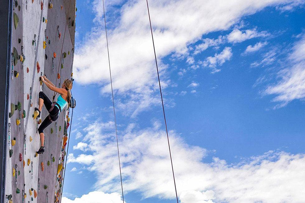 reno-climbing-wall.jpg
