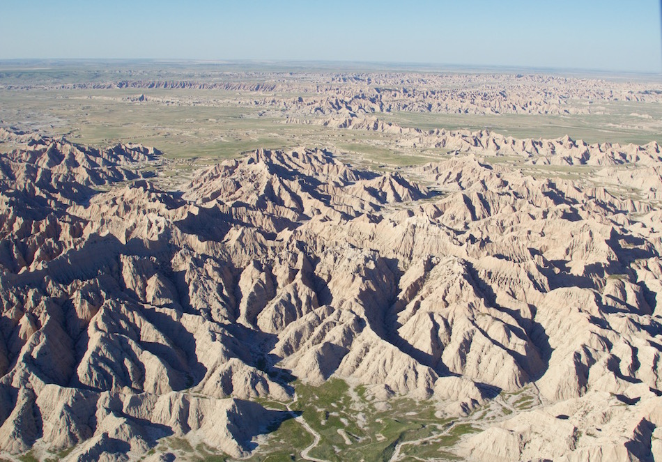 Flying-over-Badlands.jpg
