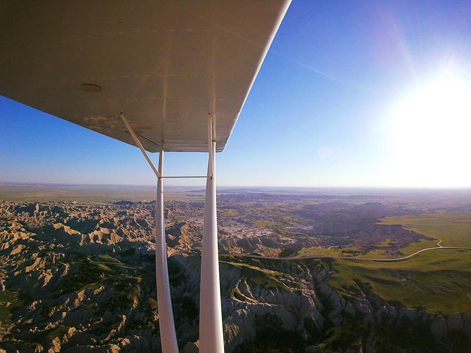 Flying-over-badlands.jpg