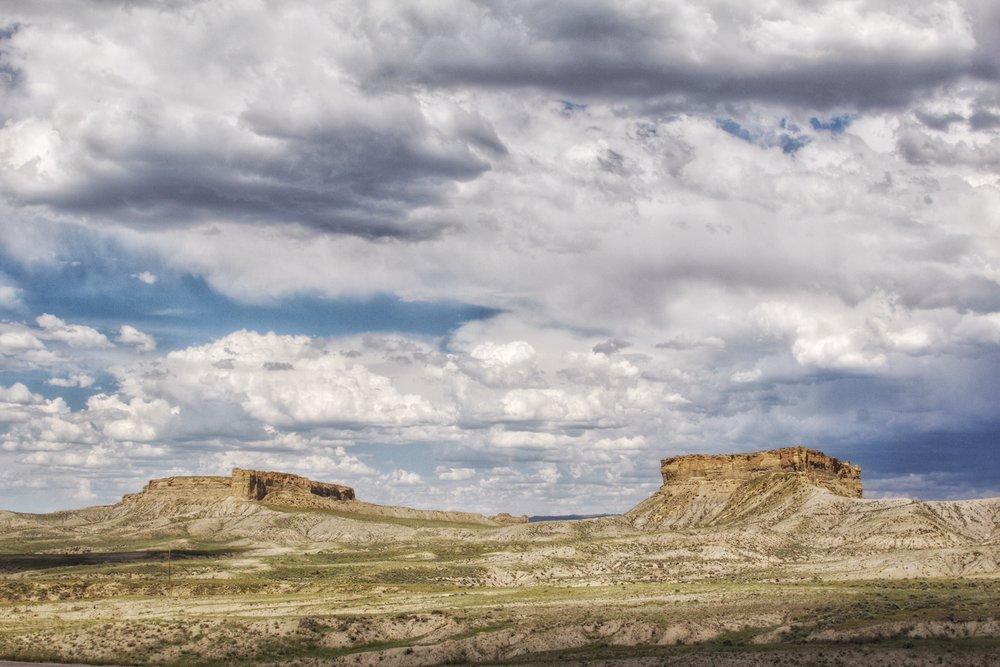 2-SE-Wyoming.jpg