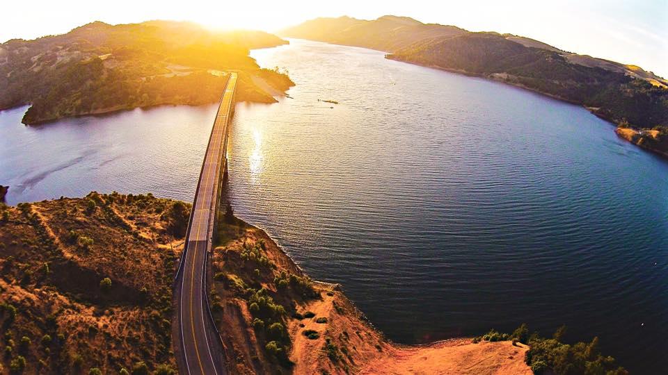 Lake-Sonoma.jpg
