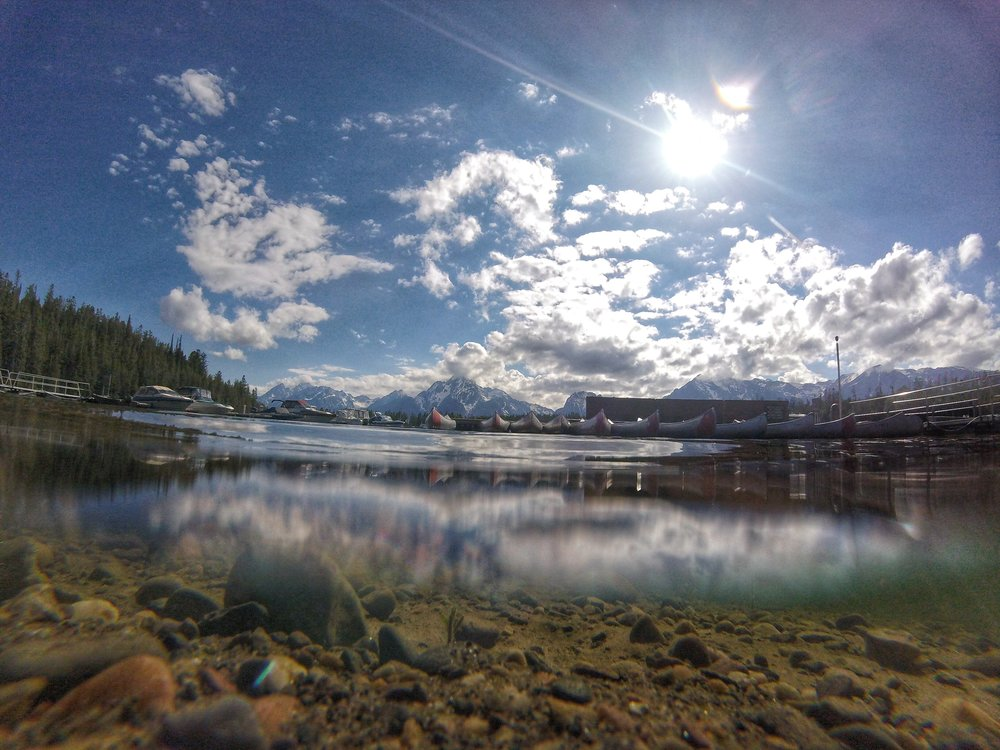 GoPro-of-Grand-Tetons.jpg