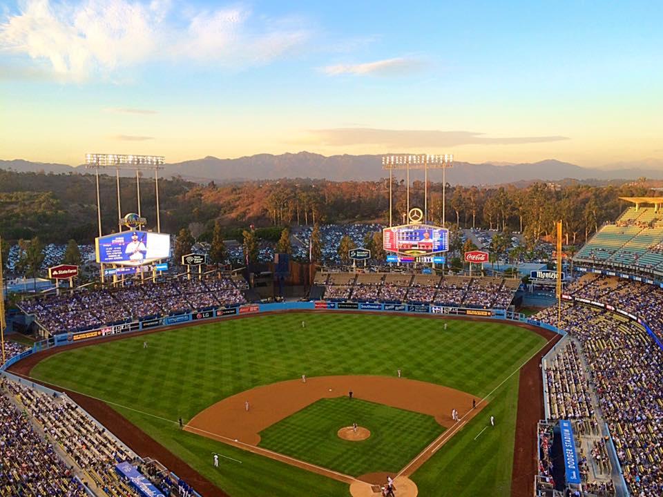 Dodgers-Stadium.jpg
