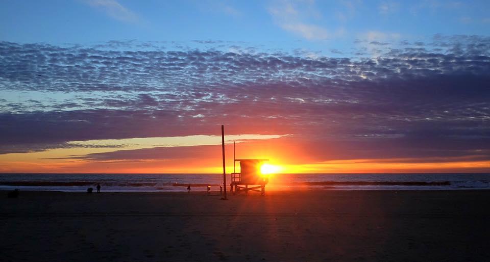 Sunset-Dockweiler.jpg