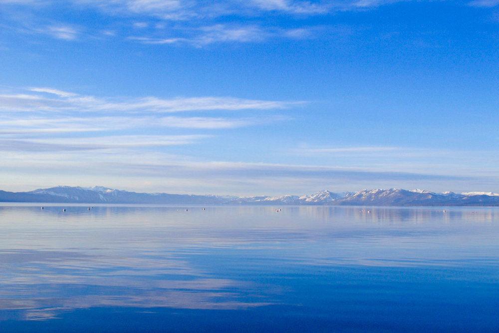 Lake-Tahoe-sunrise-2.jpg
