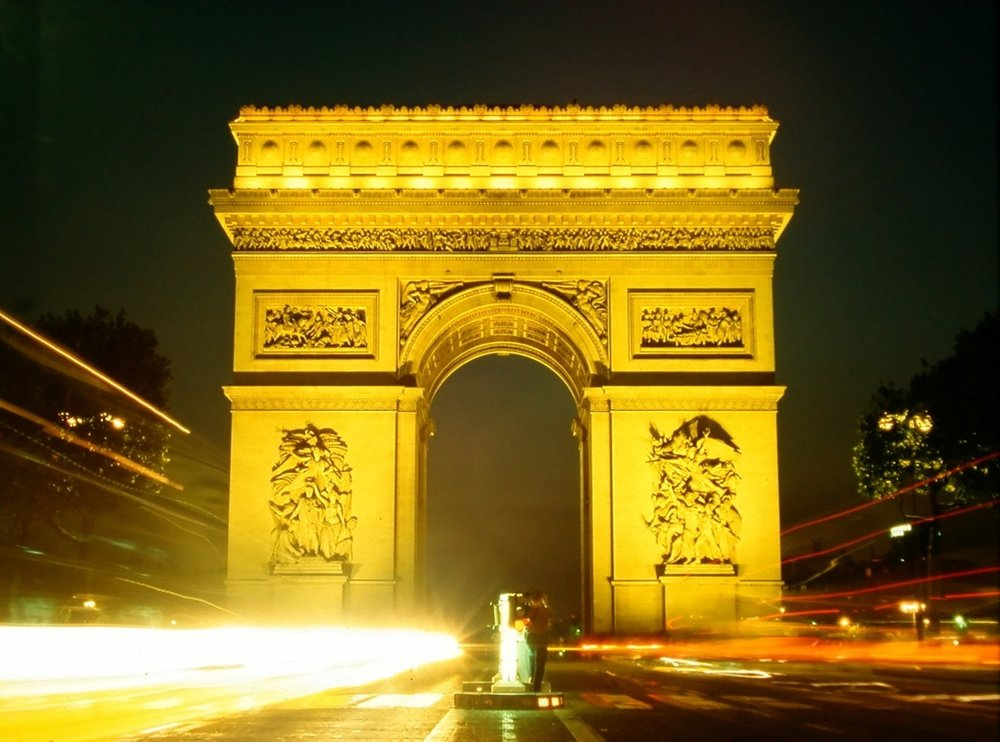 arc-de-triomphe-1235452-1279x949.jpg