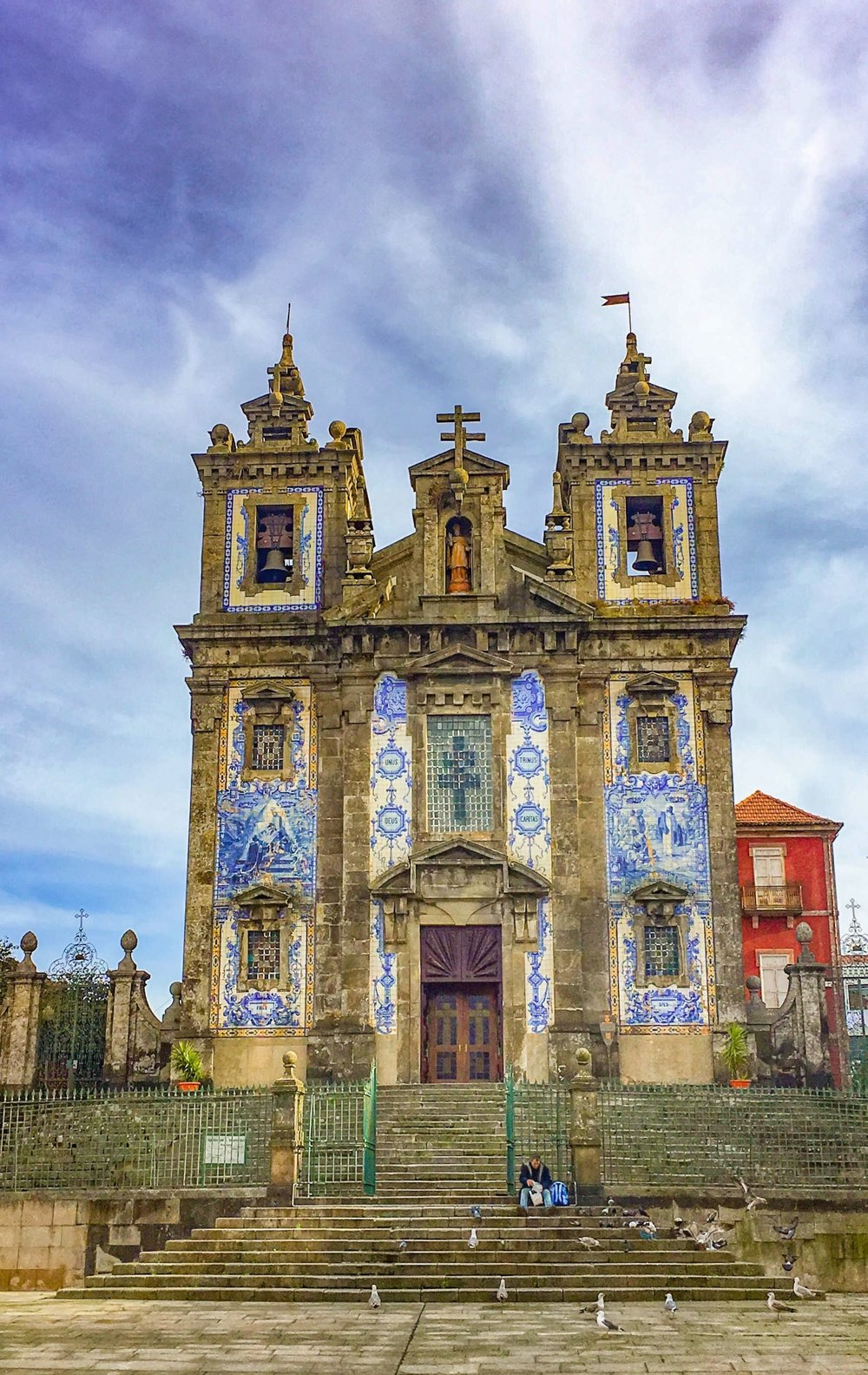 Porto-church.jpg