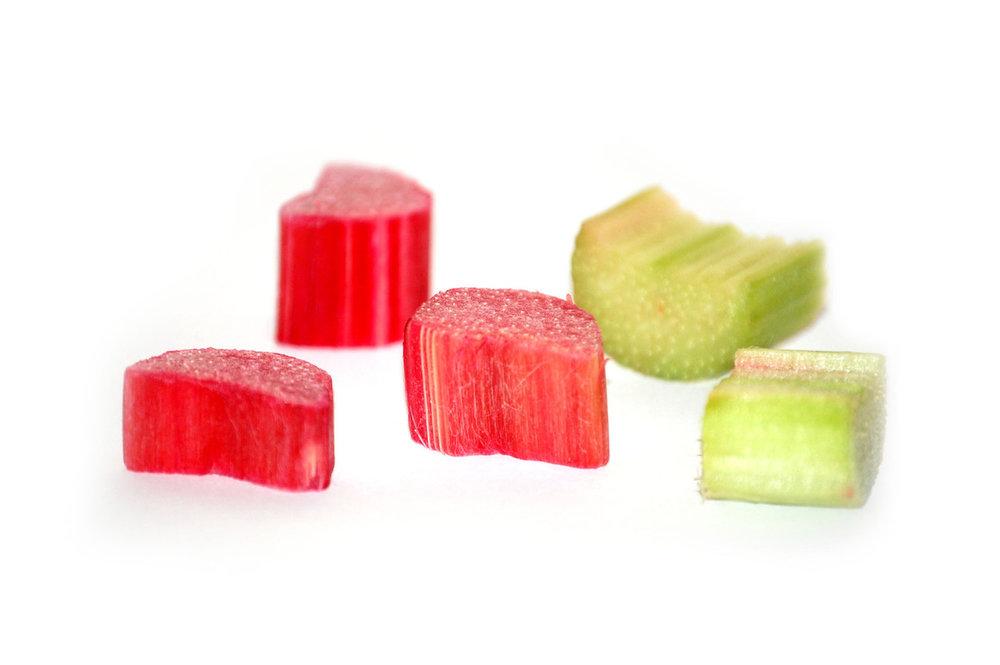 rhubarb-1-1319766-1278x849.jpg