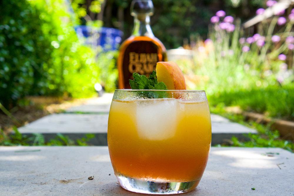 Blog-post-Bourbon-Smash-3.jpg