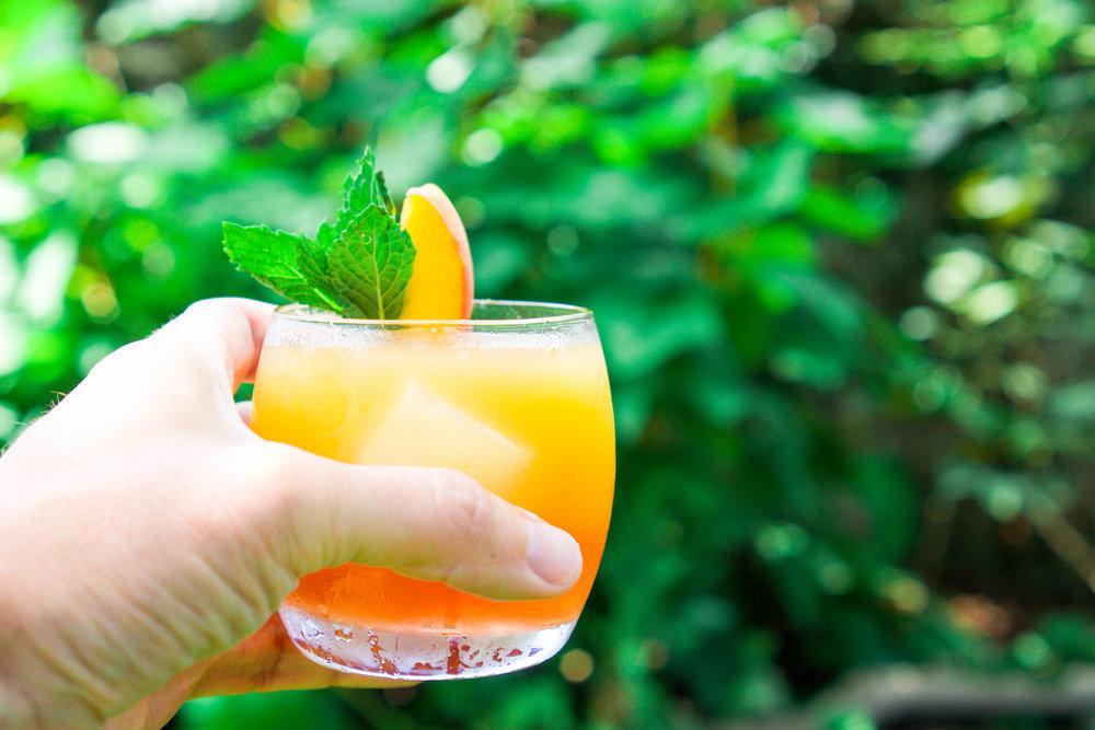 Blog-post-Bourbon-Smash.jpg