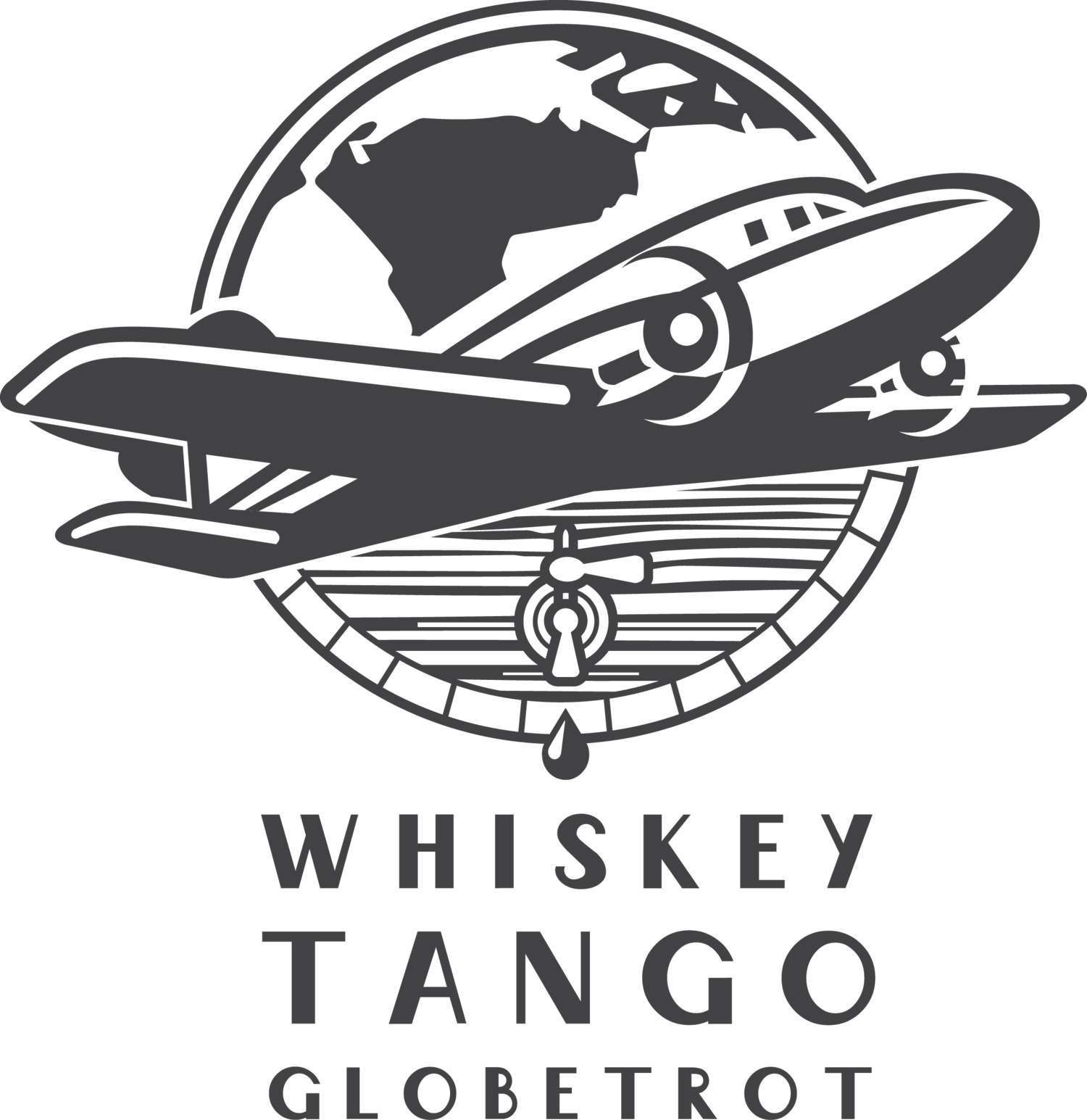 Photo Essay: A Tour of Lake Tahoe in the Summer — Whiskey