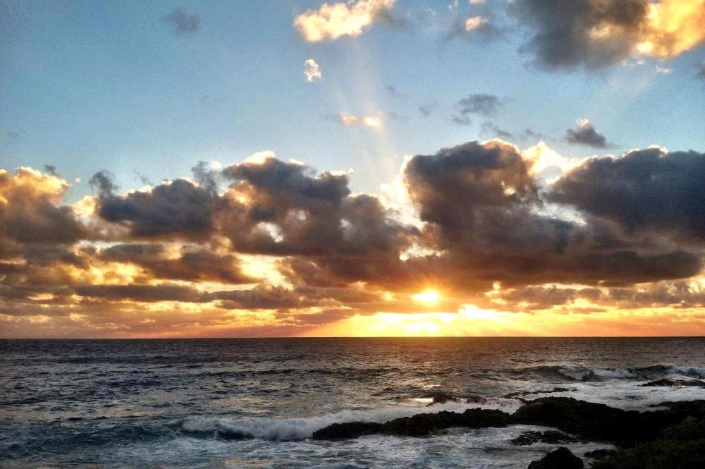 Travaasa-sunrise-211.jpg
