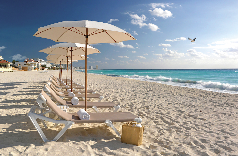 Beach-Palace.jpg