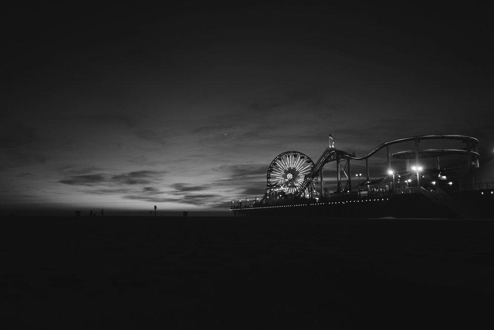 Day 18 Santa Monica Pier.JPG