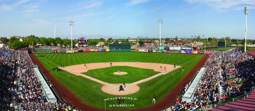 Spring-Training-Scottsdale-Stadium.jpg