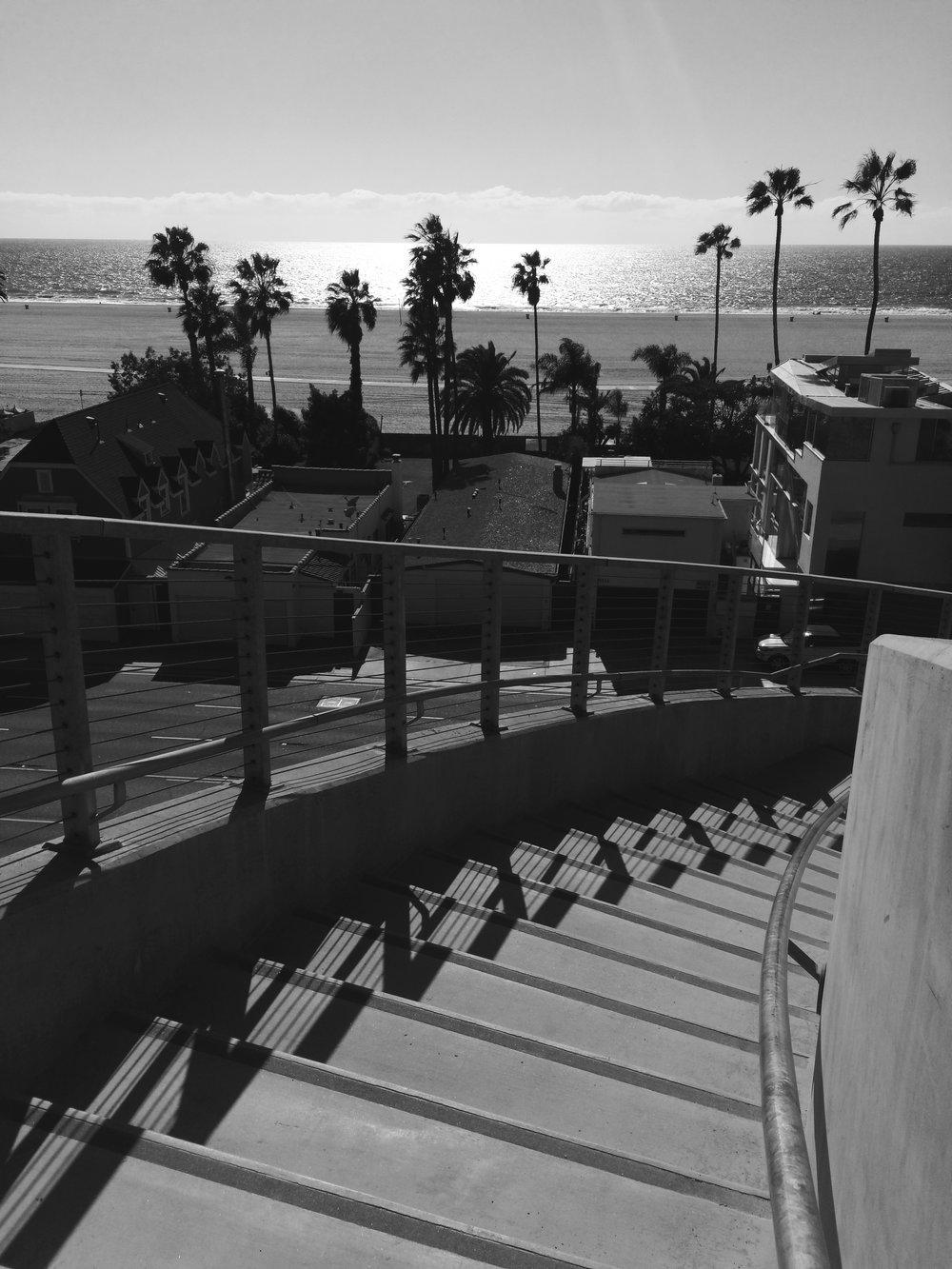 31 Santa Monica.JPG