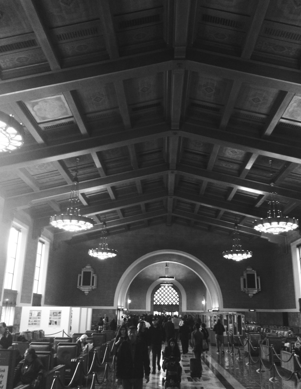 34 DTLA Union Station.JPG