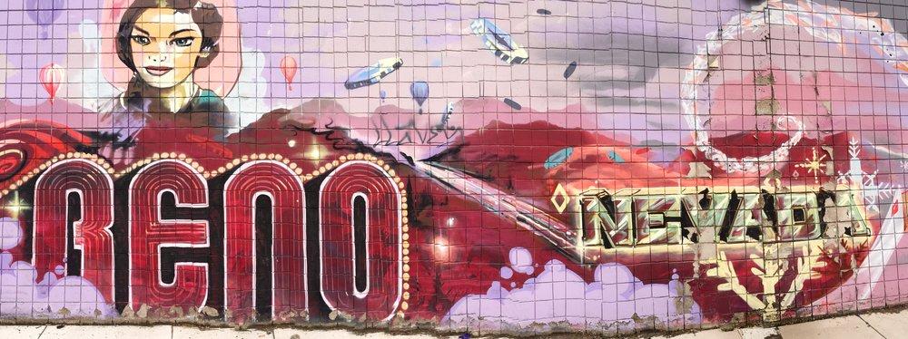 Reno mural.jpg