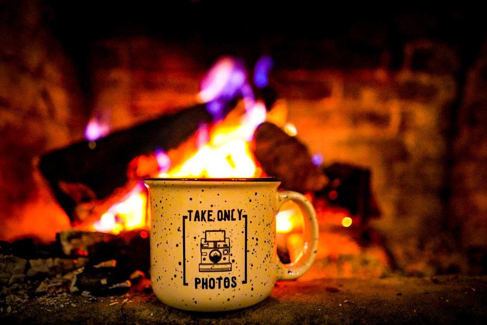 Coffee mug .jpg