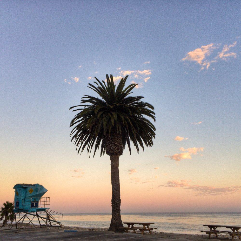 Santa Barbara Campground.jpg