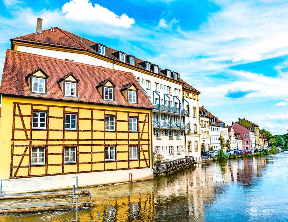 Historic Bamberg Germany.jpg