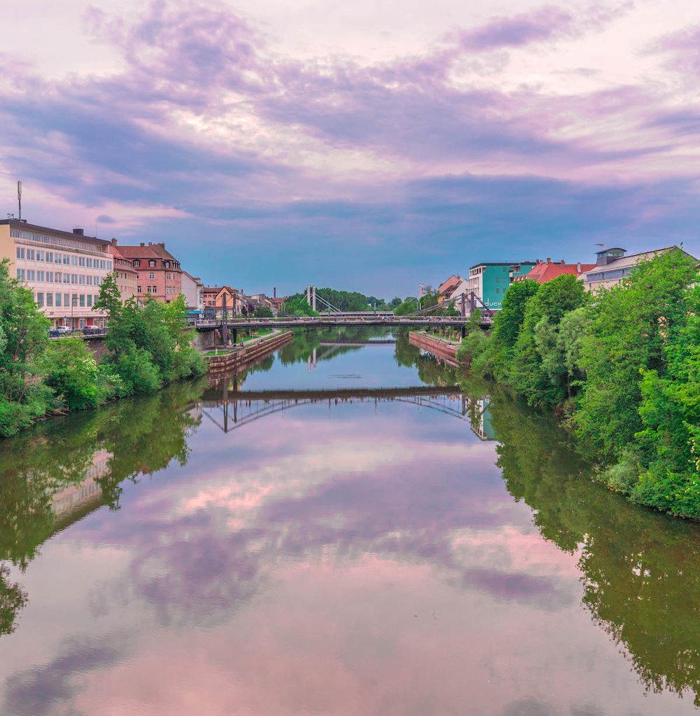 Bamberg at Sunset.jpg