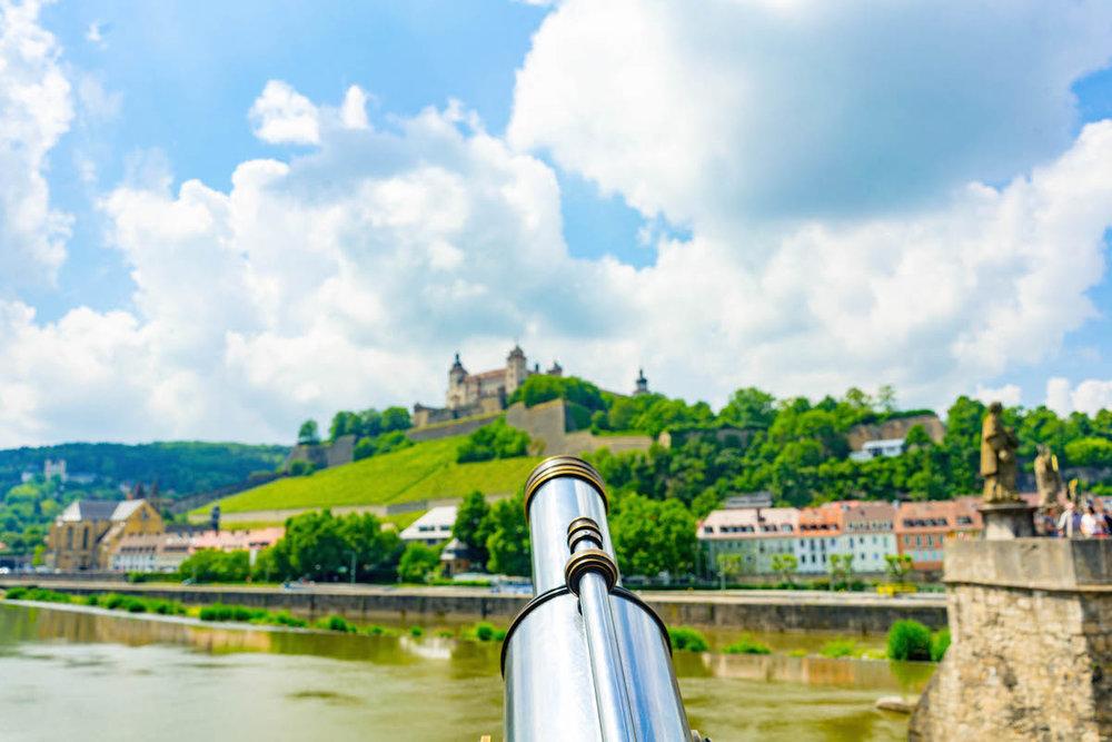 Wurzburg Bridge.jpg