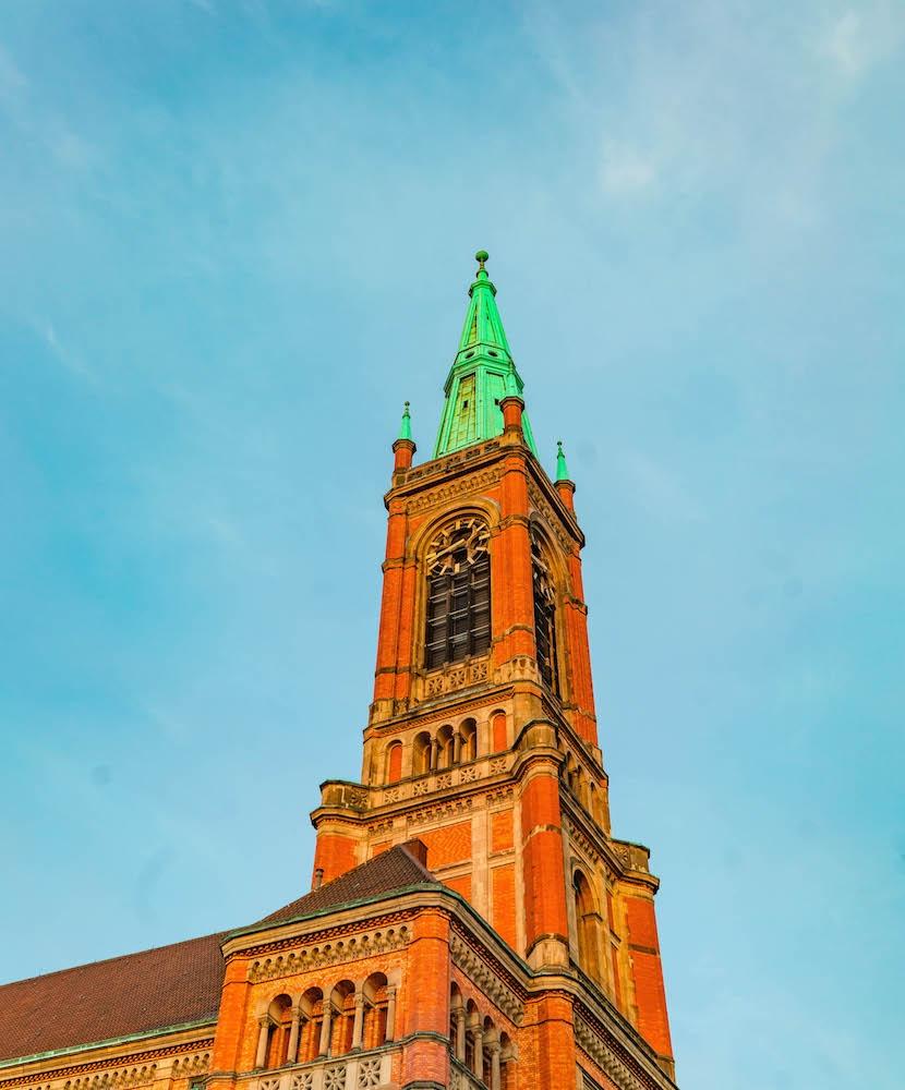 Dusseldorf Church.jpg