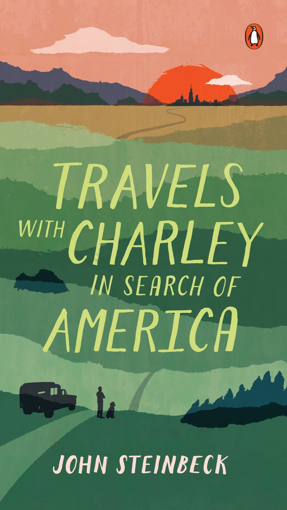 Travels with Charley.jpg