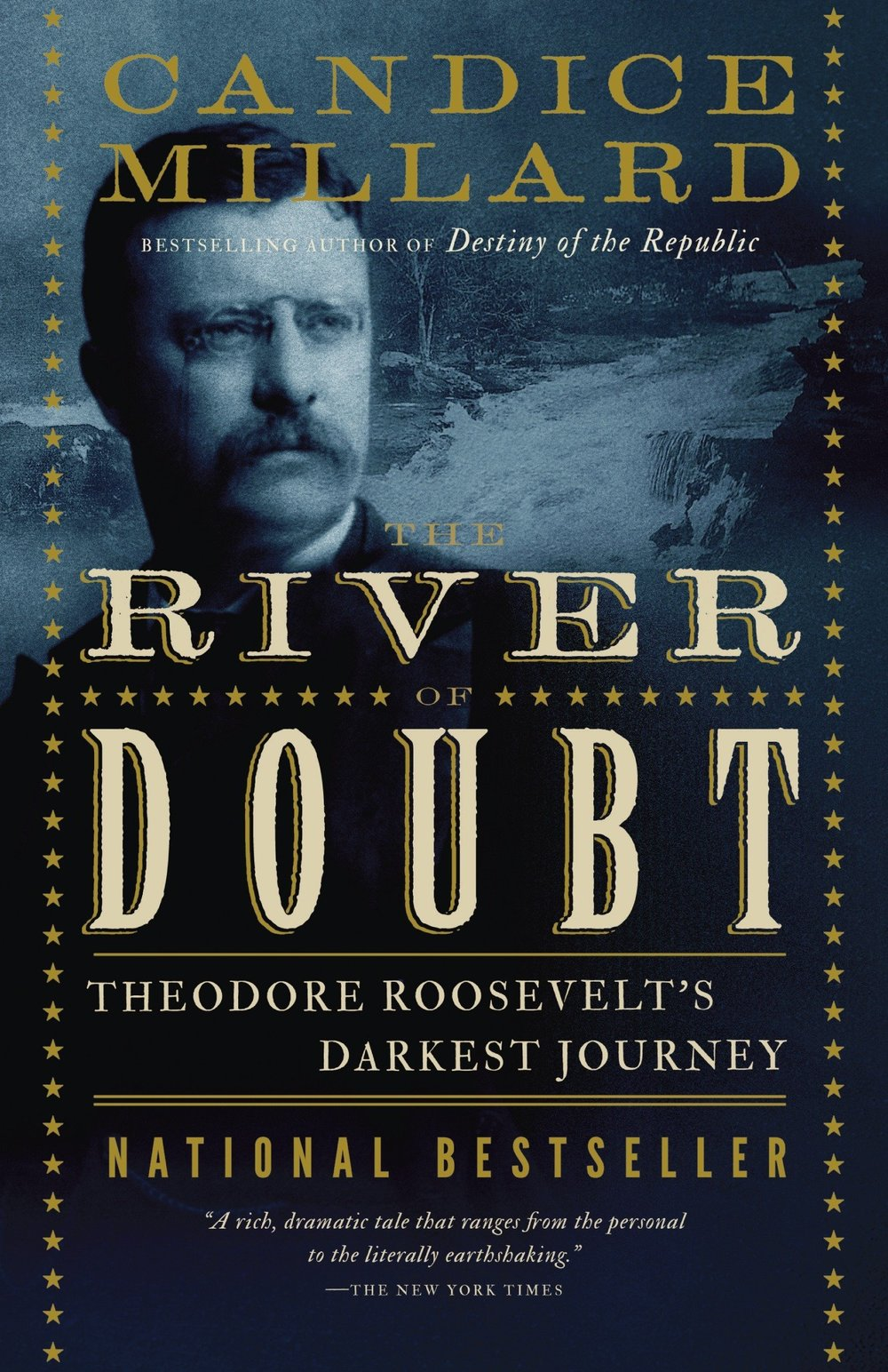 The River of Doubt.jpg