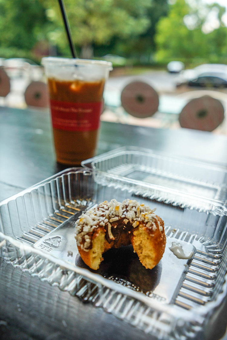 a food and drink guide to sandy springs whiskey tango globetrot