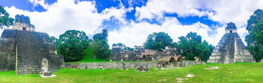 Tikal Panoramic.jpg