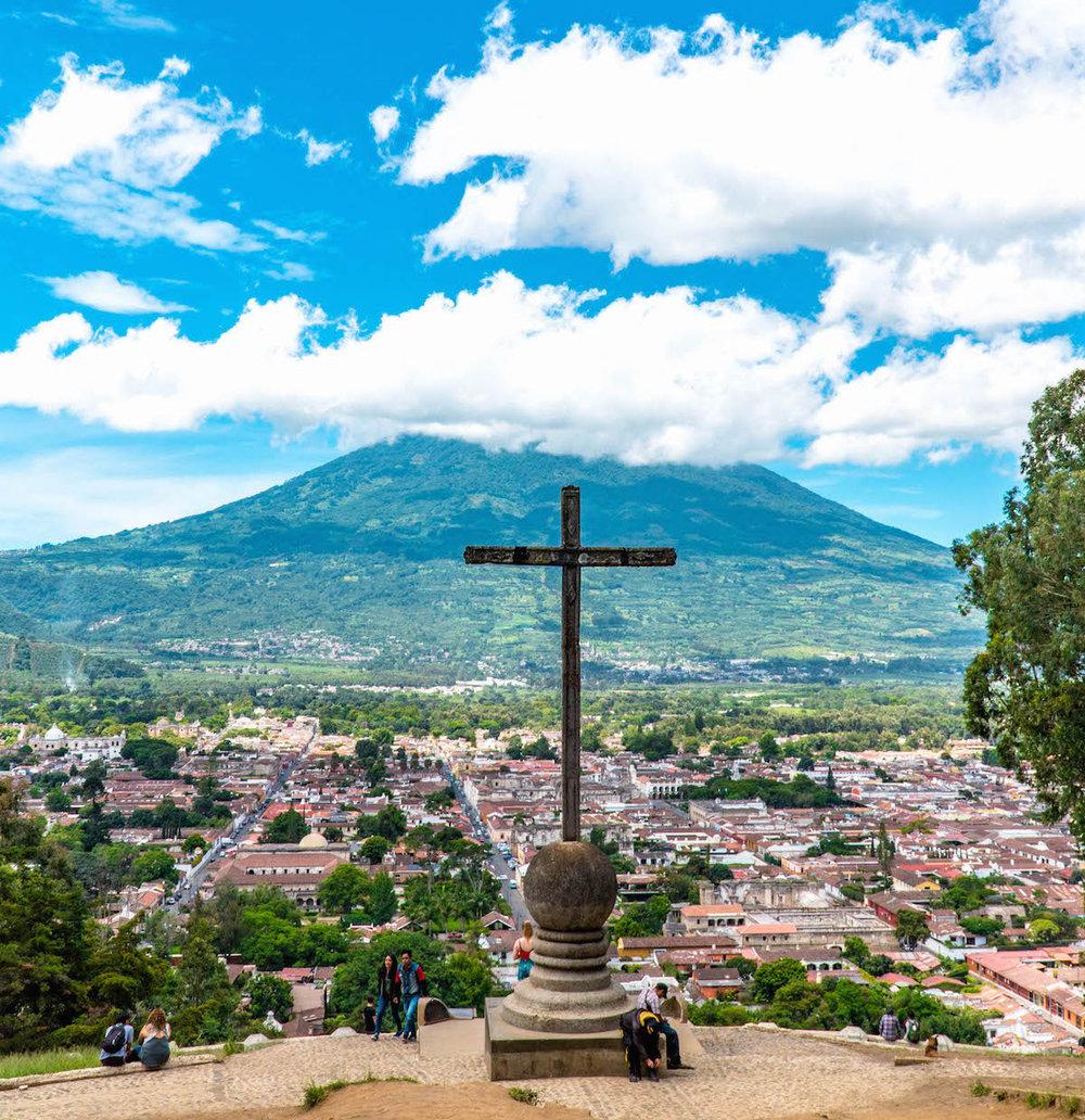 Cerro Overlook in Antigua Guatemala.jpg