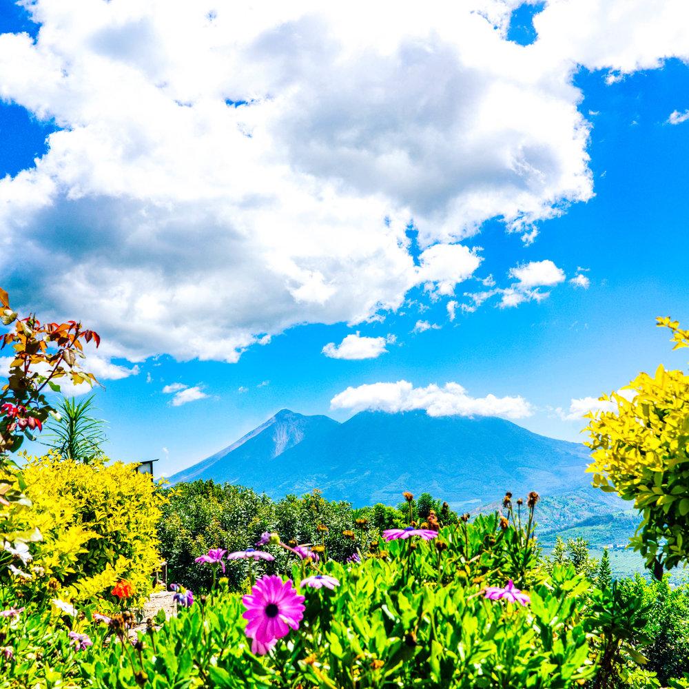 Antigua volcano view.jpg