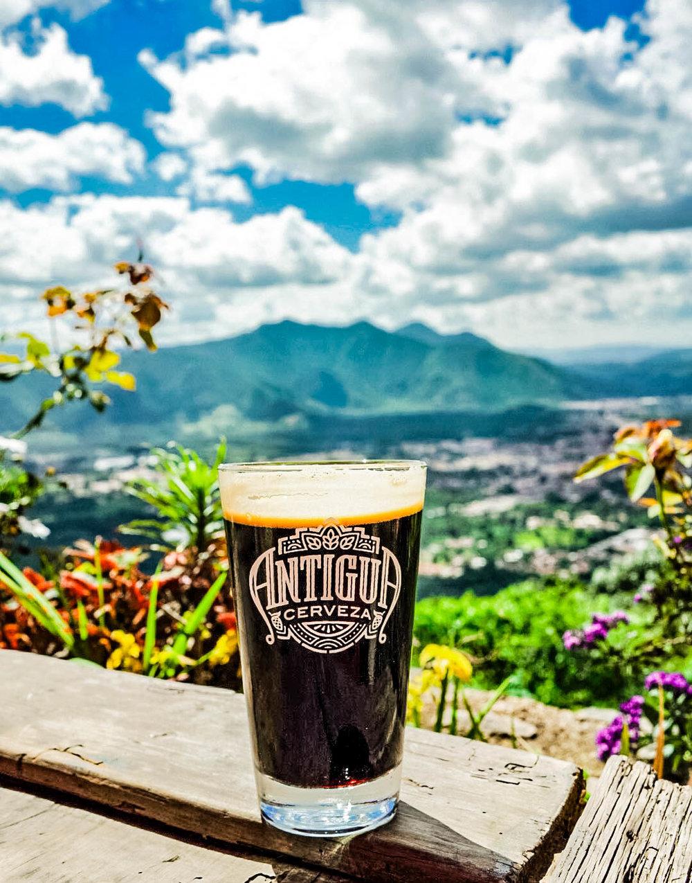 Antigua cerveza.jpg