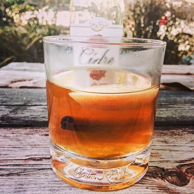 Honey-bourbon-cider-photo.jpg