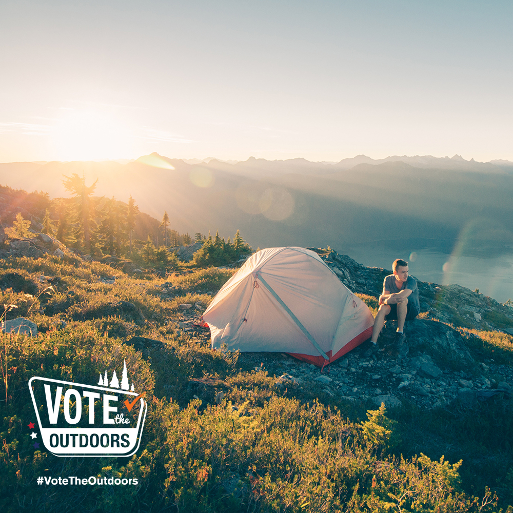 Vote-The-Outdoors-Social-2.jpg