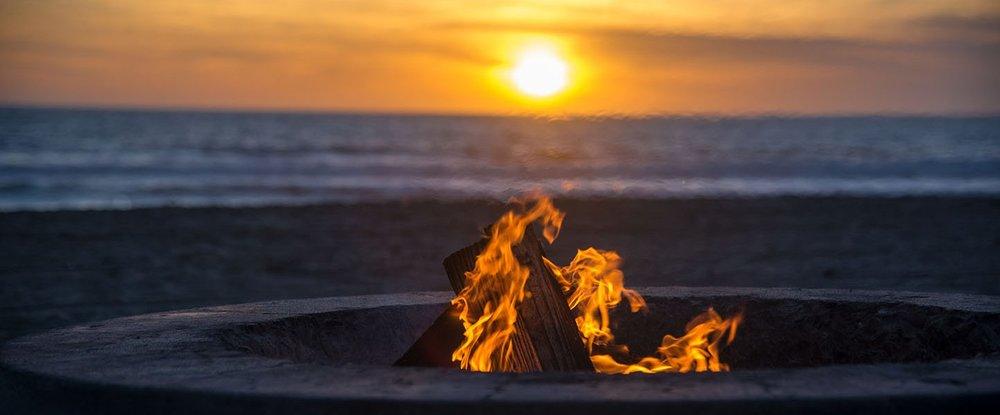 bonfire_lowrez-e1489003446488.jpg