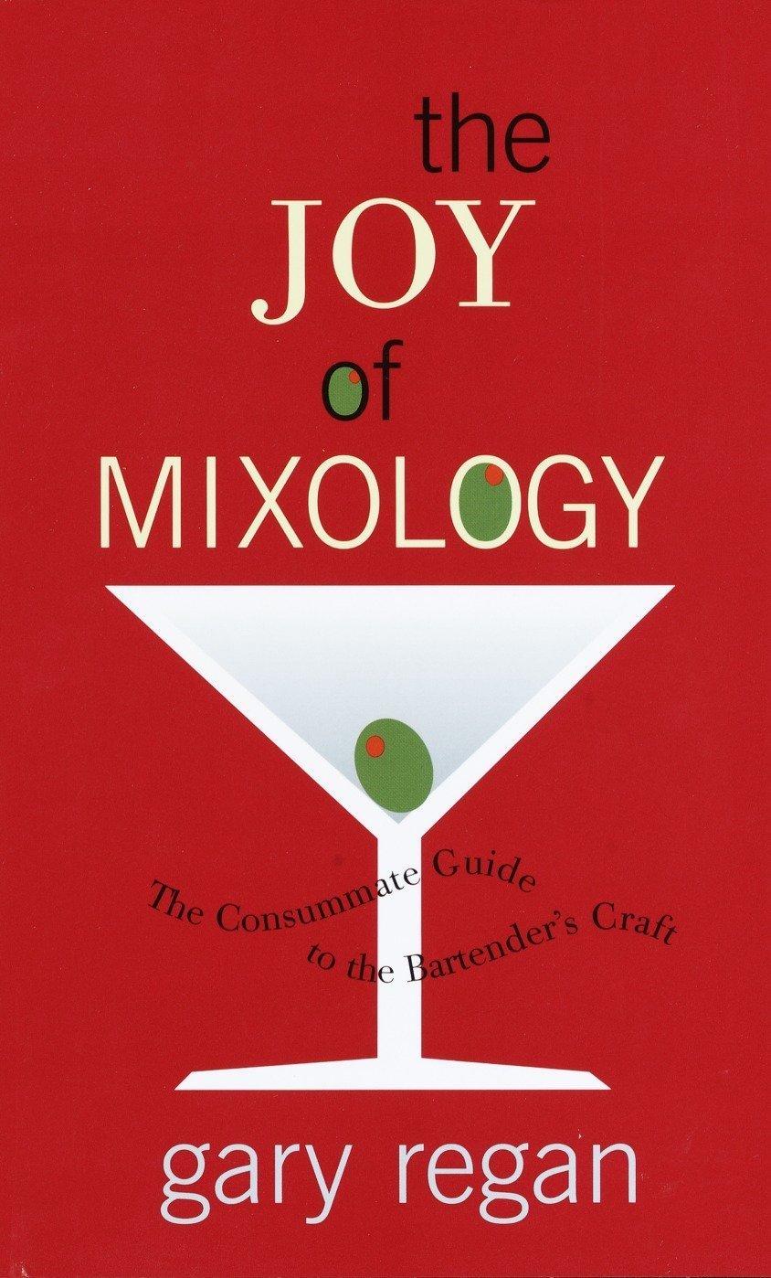 Joy of mixology.jpg